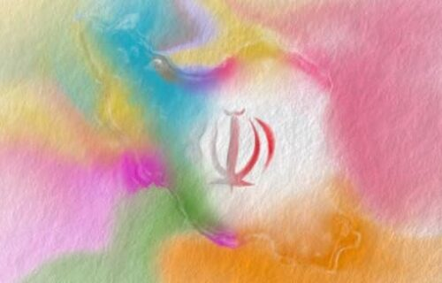 photo_Iran is more than persioan
